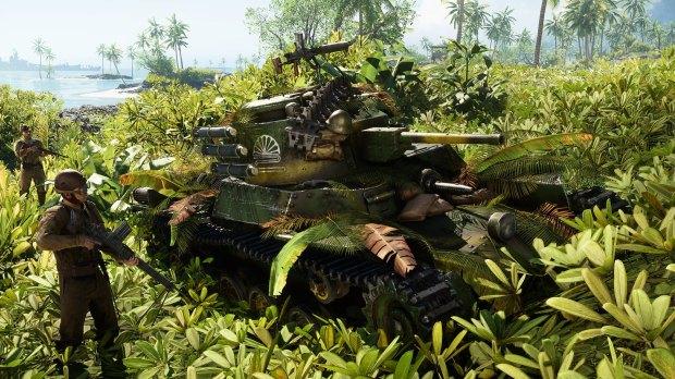 battlefield-v-bf5-trailer-bande-annonce-video-pacifique-dlc-details-avion-char-japonais-01