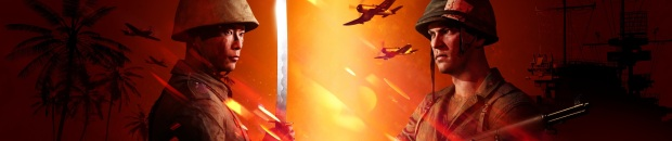 battlefield-v-bf5-trailer-bande-annonce-video-pacifique-dlc-details-chapitre-5-sentiers-de-guerre-image-01