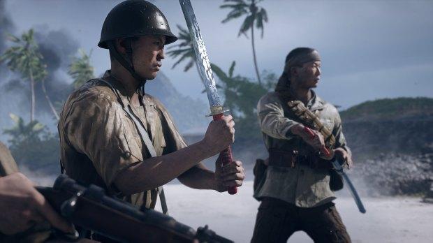 battlefield-v-bf5-trailer-bande-annonce-video-pacifique-dlc-details-katana-image-01