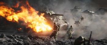 battlefield-v-bf5-trailer-bande-annonce-video-pacifique-dlc-details-lance-flammes-m2-image-01