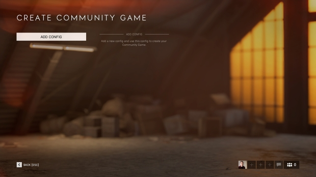 battlefield-v-bf5-community-games-jeux-communautaires-rsp-private-games-premiers-details-interface-ui-image-01