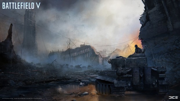 battlefield-v-bf5-meilleures-resistances-chars-blindés-patch-5-0-apercu-tiger-1-image-01