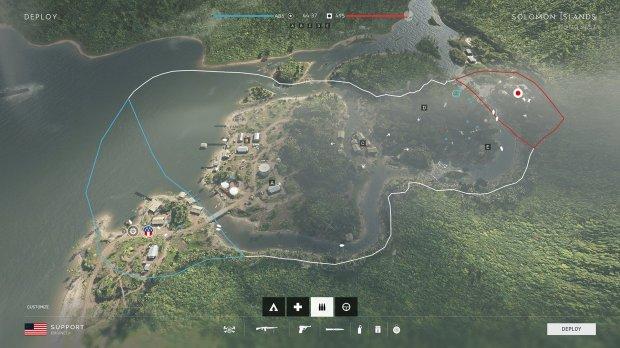 battlefield-v-bf5-bande-annonce-trailer-chapitre-6-sentiers-de-guerre-dans-la-jungle-details-iles-salomon-conquete-conquest-mode-image-01