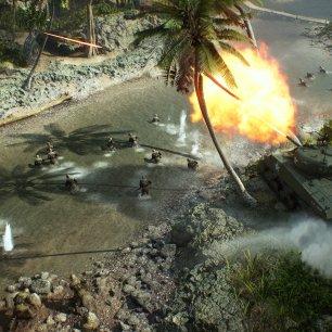 battlefield-v-bf5-bande-annonce-trailer-chapitre-6-sentiers-de-guerre-dans-la-jungle-details-iles-salomon-image-02