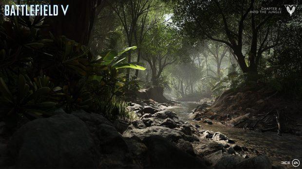 battlefield-v-bf5-bande-annonce-trailer-chapitre-6-sentiers-de-guerre-dans-la-jungle-details-image-01