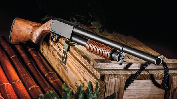 battlefield-v-bf5-bande-annonce-trailer-chapitre-6-sentiers-de-guerre-dans-la-jungle-details-itacha-type-37-shotgun-image-01