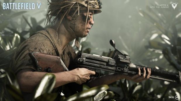 battlefield-v-bf5-bande-annonce-trailer-chapitre-6-sentiers-de-guerre-dans-la-jungle-details-model-37-image-01