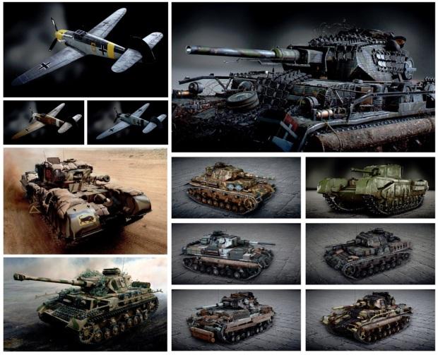 battlefield-v-bf5-personnalisation-corps-des-chars-bientot-details-apercu-possible-image-01
