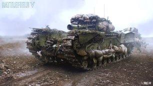 battlefield-v-bf5-personnalisation-corps-des-chars-bientot-details-renforts-escouade-chars-elites-image-01