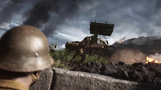 battlefield-v-bf5-personnalisation-corps-des-chars-bientot-details-renforts-escouade-chars-elites-image-03