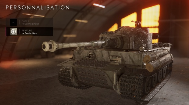 battlefield-v-bf5-personnalisation-corps-des-chars-bientot-details-tigre-1-dernier-tigre-skin-image-01