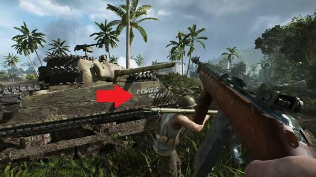 battlefield-v-bf5-personnalisation-corps-des-chars-bientot-details-top-image-01