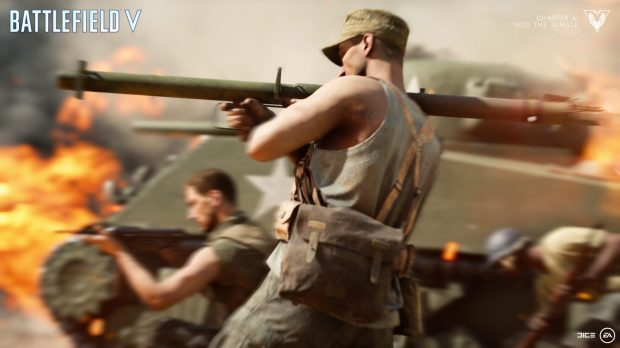 battlefield-v-bf5-sentiers-de-guerre-chapitres-3-4-5-premiers-details-m1a1-bazooka-image-01