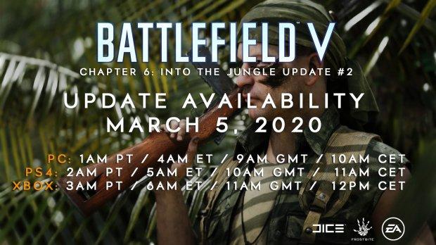 battlefield-v-bf5-patch-mise-a-jour-version-6-2-details-date-heure-deploiement-image-01