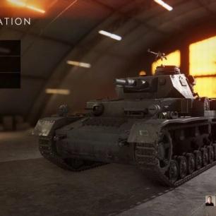 battlefield-v-bf5-personnalisation-corps-chars-patch-mise-a-jour-version-6-2-infos-premiers-details-image-01