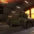 battlefield-v-bf5-personnalisation-corps-chars-patch-mise-a-jour-version-6-2-infos-premiers-details-image-03