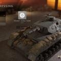 battlefield-v-bf5-personnalisation-corps-chars-patch-mise-a-jour-version-6-2-infos-premiers-details-image-04