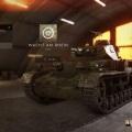 battlefield-v-bf5-personnalisation-corps-chars-patch-mise-a-jour-version-6-2-infos-premiers-details-image-05
