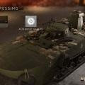 battlefield-v-bf5-personnalisation-corps-chars-patch-mise-a-jour-version-6-2-infos-premiers-details-image-06