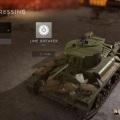 battlefield-v-bf5-personnalisation-corps-chars-patch-mise-a-jour-version-6-2-infos-premiers-details-image-07