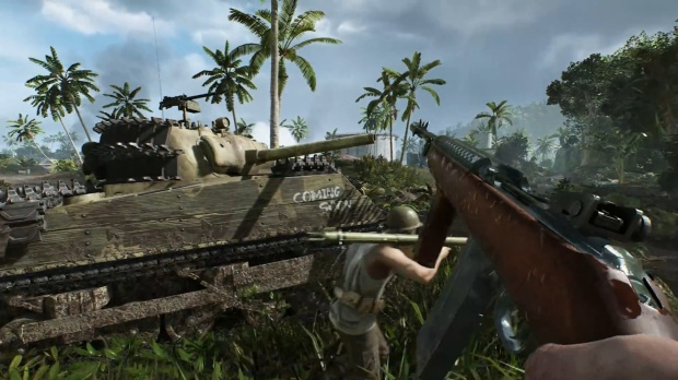 battlefield-v-bf5-personnalisation-corps-chars-patch-mise-a-jour-version-6-2-infos-premiers-details-skin-coming-soon-m4-sherman-image-01