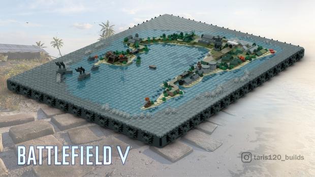 battlefield-v-bf5-lego-cartes-maps-details-ile-wake-island-image-01