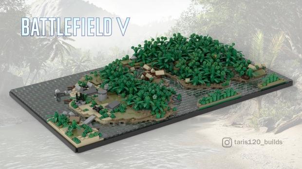 battlefield-v-bf5-lego-cartes-maps-details-iles-salomon-solomon-islands-image-01