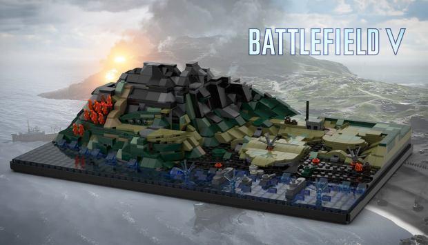 battlefield-v-bf5-lego-cartes-maps-details-iwo-jima-image-01