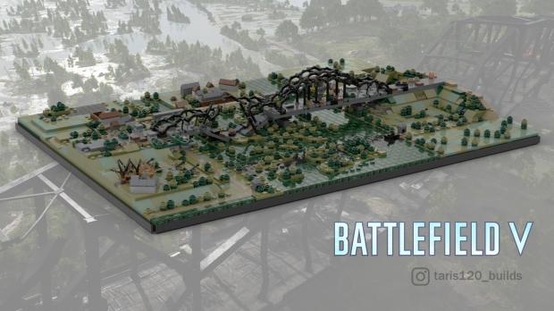 battlefield-v-bf5-lego-cartes-maps-details-torsion-d-acier-twisted-steel-image-01