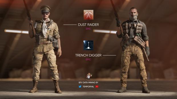battlefield-v-bf5-fuites-armes-contenus-multijoueur-avril-2020-uniformes-epiques-sets-epic-dust-raider-trench-digger-image-01