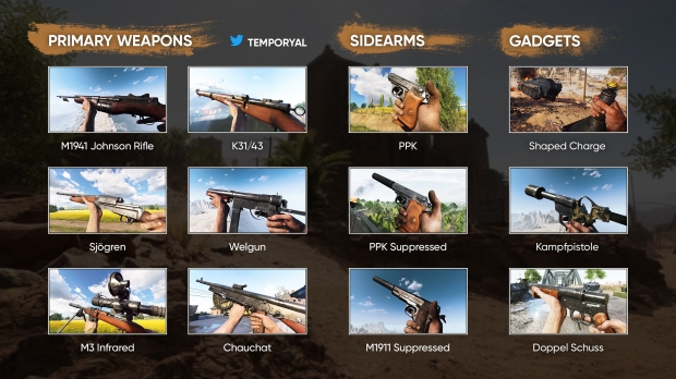 battlefield-v-bf5-fuites-armes-gadgets-accessoires-version-7-0-image-01