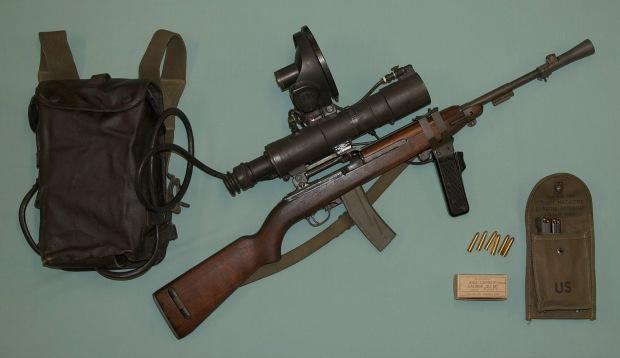 battlefield-v-bf5-m3-infrarouge-arme-vision-nocture-infrared-details-image-01