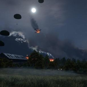 battlefield-v-bf5-m3-infrarouge-arme-vision-nocture-infrared-details-panzerstorm-nuit-night-image-01