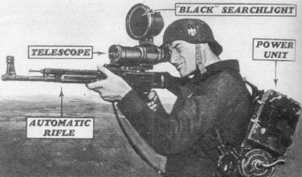 battlefield-v-bf5-m3-infrarouge-arme-vision-nocture-infrared-details-stg-44-vampir-image-01
