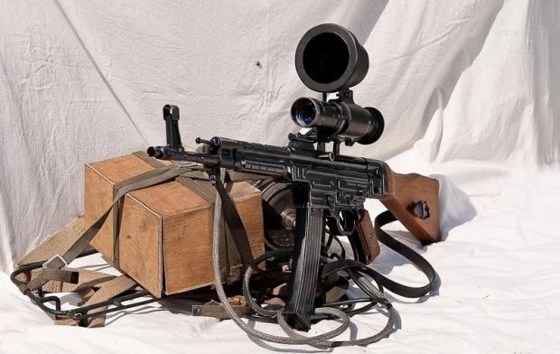 battlefield-v-bf5-m3-infrarouge-arme-vision-nocture-infrared-details-stg-44-vampir-image-02