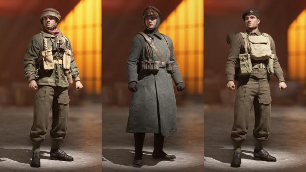 battlefield-v-bf5-nouveaux-uniformes-version-7-0-fuite-details-15