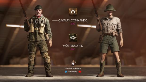 battlefield-v-bf5-nouveaux-uniformes-version-7-0-fuite-details-cavalry-commando-wystenkorps-image-01