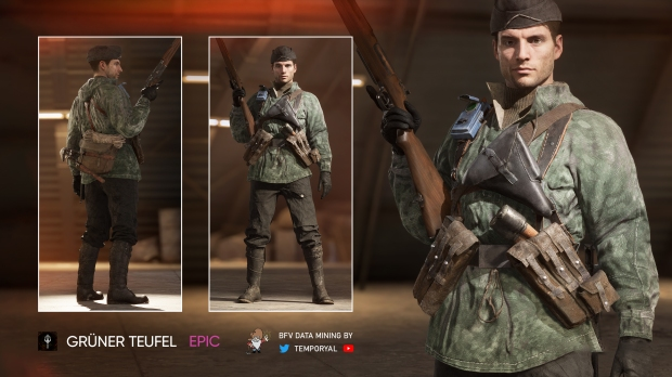battlefield-v-bf5-nouveaux-uniformes-version-7-0-fuite-details-grune-teufel-image-01