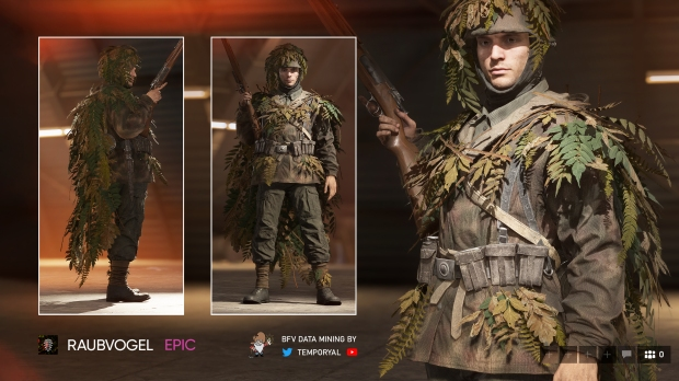 battlefield-v-bf5-nouveaux-uniformes-version-7-0-fuite-details-raubvogel-image-01