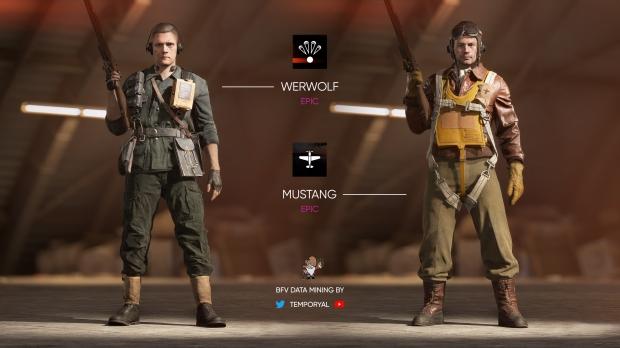 battlefield-v-bf5-nouveaux-uniformes-version-7-0-fuite-details-werewolf-mustand-image-01