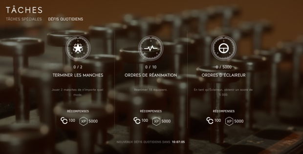 battlefield-v-bf5-patch-mise-a-jour-version-7-0-details-defis-quotidiens-image-02