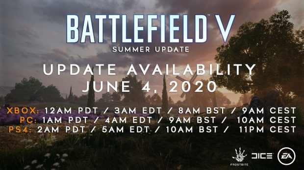 battlefield-v-bf5-patch-mise-a-jour-version-7-0-details-image-01