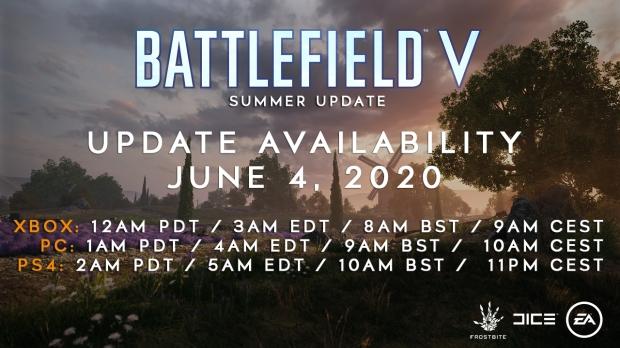 battlefield-v-bf5-patch-mise-a-jour-version-7-0-details-image-01