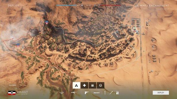 battlefield-v-bf5-patch-mise-a-jour-version-7-0-details-nouvelles-cartes-new-maps-a-marj-encampment-image-02