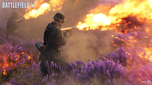 battlefield-v-bf5-patch-mise-a-jour-version-7-0-details-top-image-01