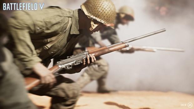 battlefield-v-bf5-patch-mise-a-jour-version-7-0-details-top-image-04