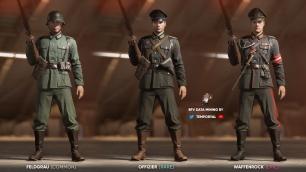 battlefield-v-bf5-patch-mise-a-jour-version-7-0-details-uniformes-image-01