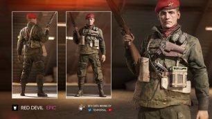 battlefield-v-bf5-patch-mise-a-jour-version-7-0-details-uniformes-image-02
