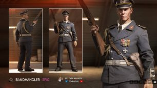 battlefield-v-bf5-patch-mise-a-jour-version-7-0-details-uniformes-image-03