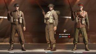 battlefield-v-bf5-patch-mise-a-jour-version-7-0-details-uniformes-image-04